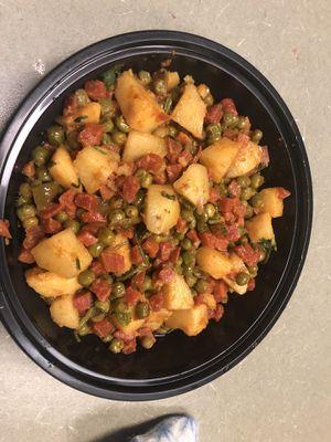 .Mix veggies for Sale in Katy, TX