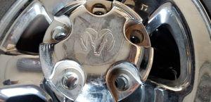 """Dodge ram stock rims 17"""" for Sale in Moreno Valley, CA"""