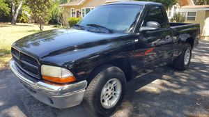 1999 Dodge Dakota Sport Only 93k miles for Sale in Bradenton, FL