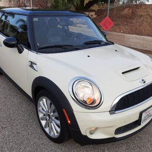 Mini Cooper S Turbo NEW ENGINE New Timing Chain Kit for Sale in Los Angeles, CA