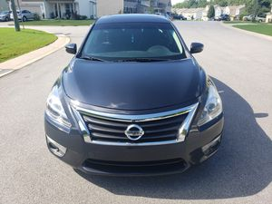 2013 Nissan Altima SV for Sale in Brentwood, NC