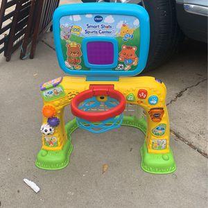 Kid Toys for Sale in Fresno, CA