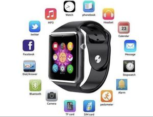 Brand New Smart Watch for Sale in Washington, DC