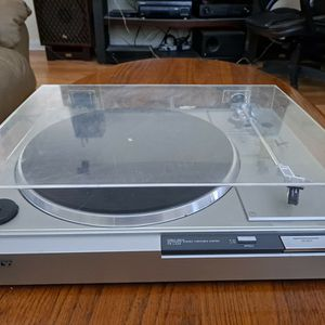 Turntable for Sale in Tampa, FL