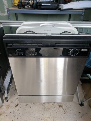 Whirlpool for Sale in Garland, TX