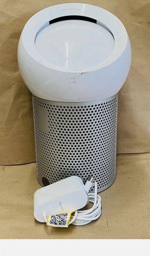 Dyson purifier and fan for Sale in Orange, CA