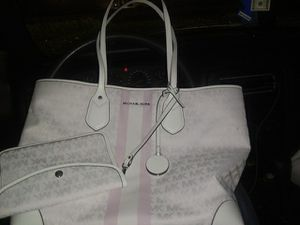 Michael kors purses for Sale in San Diego, CA