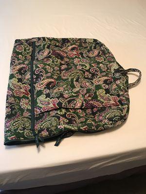 Vera Bradley garment bag. for Sale in Pasadena, CA