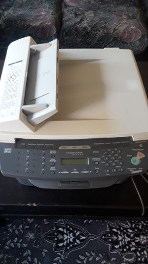 Printer for Sale in Carmichael, CA