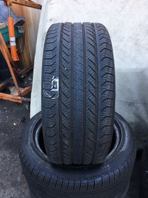 245/40/18 pro contact moe 97 h for Sale in Los Angeles, CA