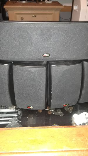 Polkaudio for Sale in Cleveland, OH