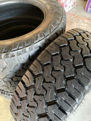 Tires for Sale in Rialto, CA