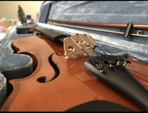 Full size violin! for Sale in Niwot, CO