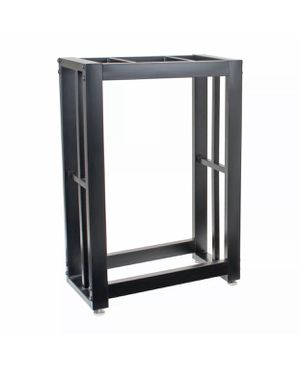 10 gallon metal tank stand/base metálica para aquaria for Sale in Pearland, TX