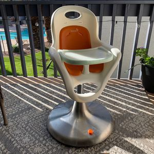 Boon Highchair for Sale in Mesa, AZ