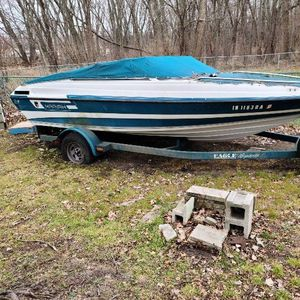 Boat For Sale Lots Of for Sale in Gary, IN