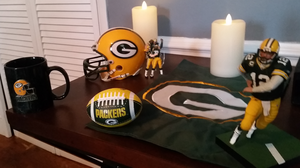 !! GREENBAY PACKERS !! for Sale in West Springfield, VA