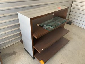 Display table for Sale in Naperville, IL