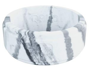 Qola functional wedding Ring for Sale in Anaheim, CA