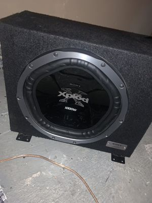 Sub&amp for Sale in Queens, NY