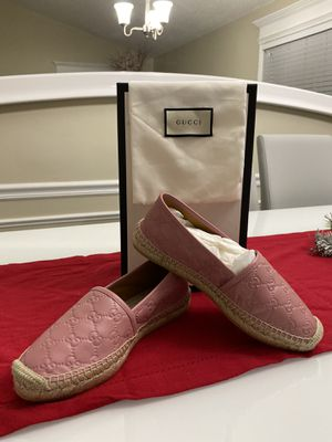 Gucci Shoes for Sale in Sunrise, FL