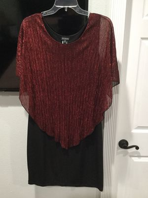 Very nice dress for Sale in Port Orchard, WA