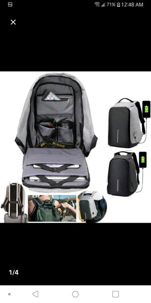 Large Backpack for Sale in Cleveland, OH