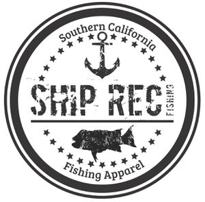 Shop SHIP REC FISHING for Sale in Glendora, CA