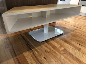 Mid-century modern TV/media stand for Sale in Bellevue, WA