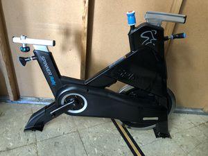 Spin bike for Sale in Seattle, WA