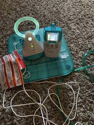 Monitor para bebé for Sale in Hermiston, OR