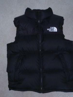North face coat for Sale in Alexandria, VA