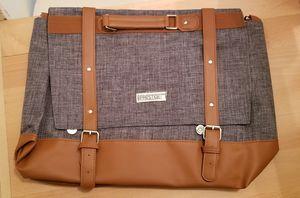 Prestige CRG Messenger Bag for Sale in Oak Park, IL