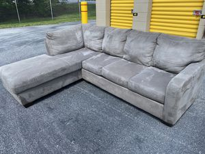 Sectional for Sale in Harrisburg, PA
