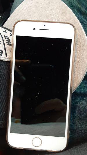 iPhone locked 6s for Sale in El Cajon, CA