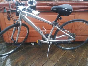 Diamondback bike for Sale in Cookson, OK
