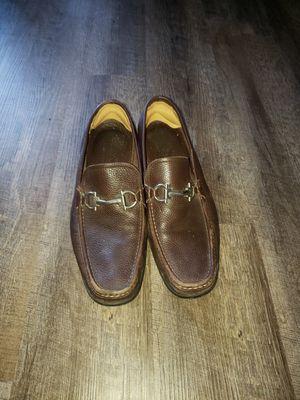 Salvatore Ferragamo Loafers for Sale in Anaheim, CA