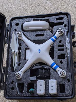 DJI Phantom 2 Drone for Sale in Tampa, FL