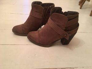 Women's shoe lot for Sale in Greensburg, IN
