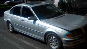 BMW 99 for Sale in Upland, CA