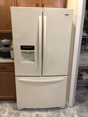 Appliances- Full kitchen for Sale in Clermont, FL