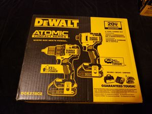Atomic motor brushless for Sale in Los Angeles, CA