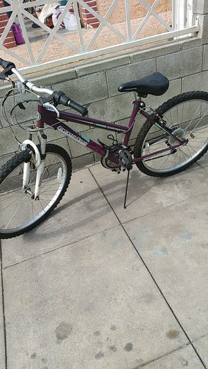 Road master bike for Sale in East Los Angeles, CA