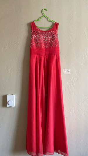 Prom Dress for Girls for Sale in San Diego, CA