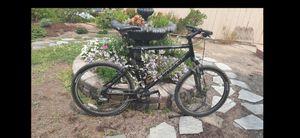 Trek Full Suspension Mountain Bike for Sale in San Diego, CA