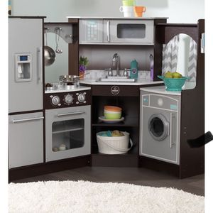 Kitchen Set For Kids for Sale in Chicago, IL