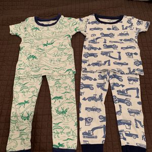 Size 3-T for Sale in Clifton, NJ