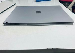 """Microsoft - Surface Book 2 - 13.5"""" Touch-Screen PixelSense™ for Sale in Zionsville, IN"""