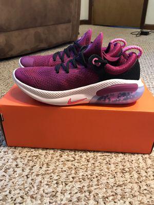 Brand New Women's Nike Joyride Run sz 9.5 for Sale in Columbus, OH