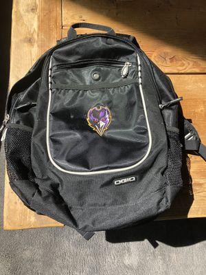 Ravens OGIO backpack for Sale in Ellicott City, MD